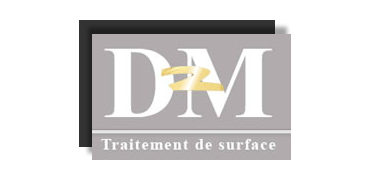 Dm traitement de surface